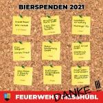 bierspenden-2021_1a