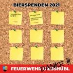 bierspenden-2021_z1