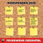 bierspenden-gx
