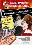 Preisschnapsen_2019
